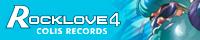 rocklove4_web_banner_small_01